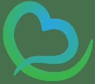 חיים בריא - לוגו ללא סלוגן